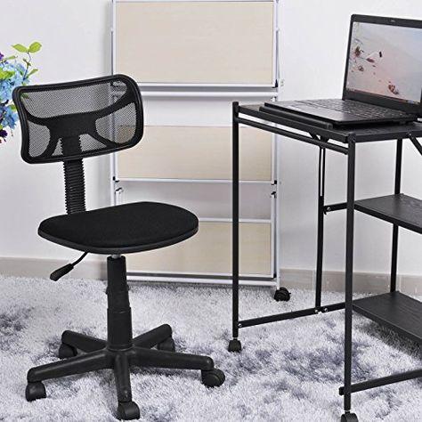 Http Www Amazon Com Dp B00vlecv2e 200 Ideas Computer Desk Chair Computer Chair Buy Chair