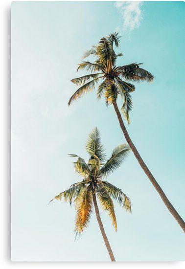 Buy 'Retro Palm Trees' by newburyboutique as a T-Shirt, Classic T-Shirt, Tri-blend T-Shirt, Lightweight Hoodie, Women's Fitted Scoop T-Shirt, Women's Fitted V-Neck T-Shirt, Women's Relaxed Fit T-Shirt, Graphic T-Shirt, Women's Chiffon Top,...