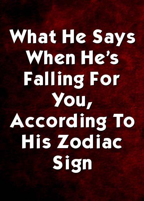 lifescript chinese horoscope