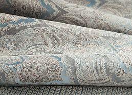 Ткань на мягкой мебели купить где купить обивочную ткань саратов