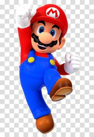 Super Mario Graphic Cart Super Mario 3d World Super Mario 64 Super Mario Odyssey Super Mario Sunshine Mario Transparent Backg In 2021 Mario Characters Mario Clip Art