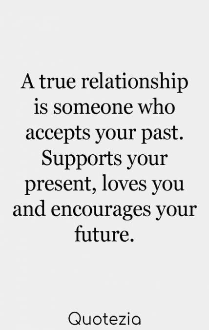 30 Trendy Funny Relationship Quotes Crazy Life Funny Relationship Quotes Relatable Quotes Funny Relatable Quotes