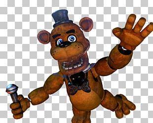 Five Nights At Freddy S 2 Fnaf World Five Nights At Freddy S 3 Five Nights At Freddy S 4 Png Clipart Animatronics Ar Five Nights At Freddy S Five Night Fnaf