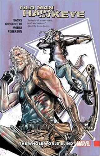 Pin On Hawkeye Comics