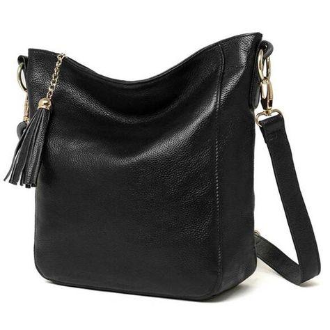 bag Sale Handbags -...