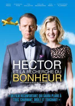 Hector à La Recherche Du Bonheur : hector, recherche, bonheur, Hector, Recherche, Bonheur, (2014), Psychiatrist, Searches, Globe, Secret, Happiness., (09-Apr-…, Busqueda, Felicidad,, Gracioso,