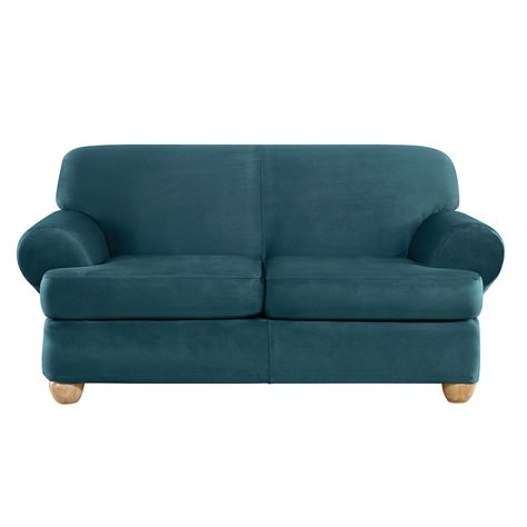Kohls Couch Slipcovers