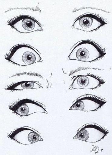 Drawing Cute Eyes Beautiful 16 Ideas Drawing Sketches Eye