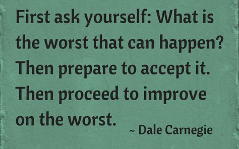 Top quotes by Dale Carnegie-https://s-media-cache-ak0.pinimg.com/474x/e6/d1/d2/e6d1d26c7822f31c0ec33c04fd9b976f.jpg