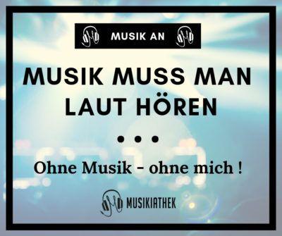 Musik Zitate Mehr Als 10 Schone Grafiken Zum Downloaden Musik Musik Spruche Zitate