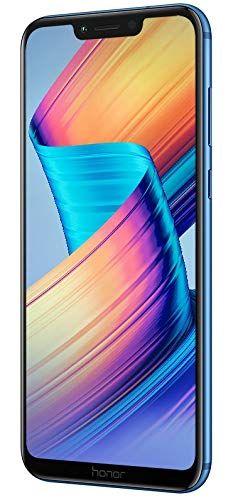 Best Phones To Buy In October 2018 Under 20 000 Best Phone Best Camera Digital India