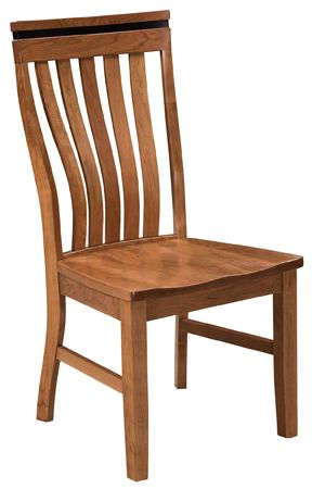 Up to 33% Off Richmond Chair | Amish Kitchen/Dining Chairs ...