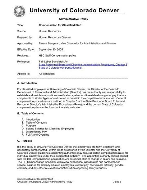 Voluntary Demotion Letter Template Template Library In 2021 Letter Templates Letter Templates Free Reference Letter Template