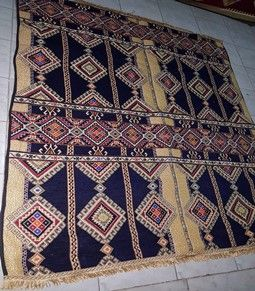 ورشة شوب سجاد عربي شغل يدوى بيج فى الوان Bohemian Rug Rugs Decor