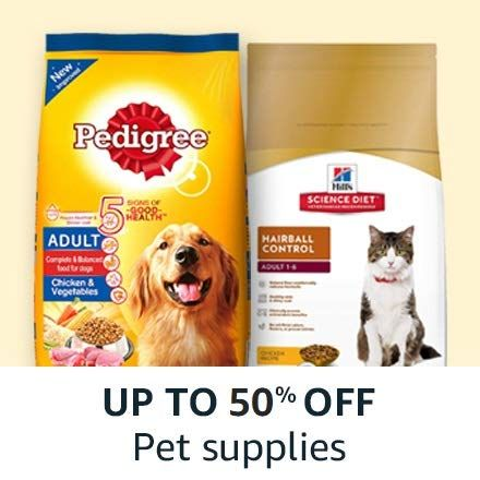 Great Indian Festival Join Prime Member Grab This Offer Before Discount Upto 50 Pet Supplies Pets Pet Supply Stores