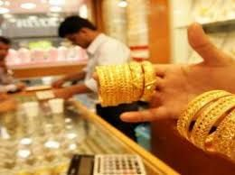 Today Gold Rate In Singapore Gold Market Today Gold Price Singapore Gold Rate In Malaysia Platinum Vs Gold Price To Today Gold Price Gold Price Graph Gold Rate