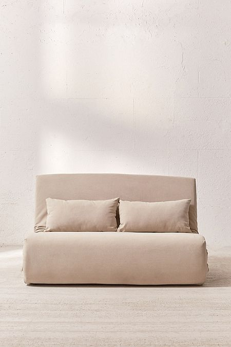 Magnificent Folding Sleeper Loveseat Officr Bedroom Couch Sofa Ibusinesslaw Wood Chair Design Ideas Ibusinesslaworg