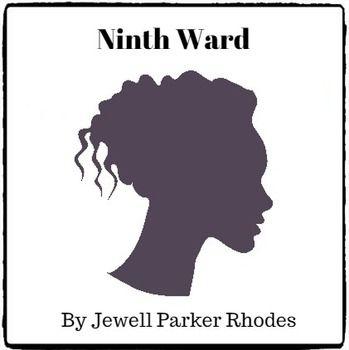 10+ Ninth ward book read aloud information
