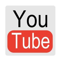 Youtube Youtube Iconos Redes Sociales