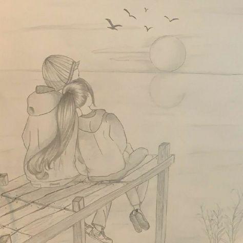 (notitle) - Love  #Love #notitle