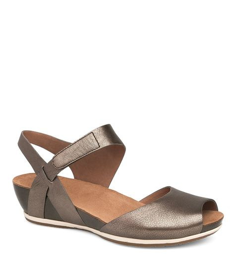 4e6c66ba59e Shop for Naturalizer Greyson Peep-Toe Block Heel Shooties at Dillards.com.  Visit Dillards.com to find clothing