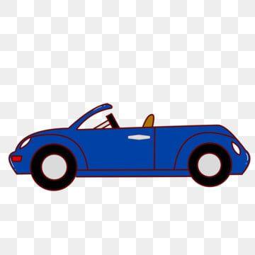Coche Azul Coche Dibujado A Mano Coche De Dibujos Animados Hermoso Carro Imagenes Predisenadas De Coche Sports Car Coche De Carreras Png Y Psd Para Descargar Coches Azules Coches De Carreras
