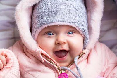 Cute Babies Wallpapers Hd 2020 Baby Wallpaper Hd Cute Baby Wallpaper Baby Girl Names