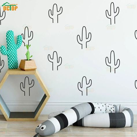 Wall Stickers Directly From
