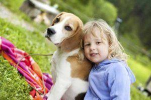 Toptenz Best Small Dog Breeds For Kids Children Dogs 101 Dog