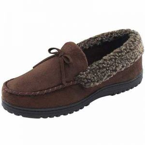 shoes, Slippers with arch support