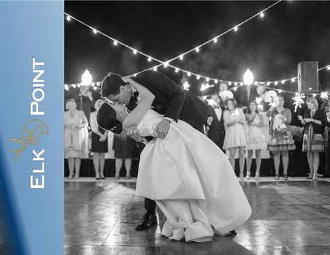 What is your favorite first dance song? #favorite #firstdance #song #music #wedding