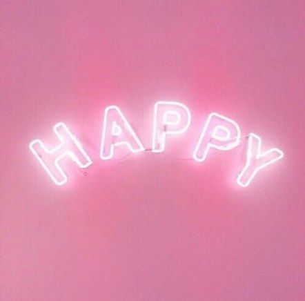 Quotes Tumblr Pink Neon Signs 58 Ideas Pink Neon Sign Baby Pink Aesthetic Pink Aesthetic