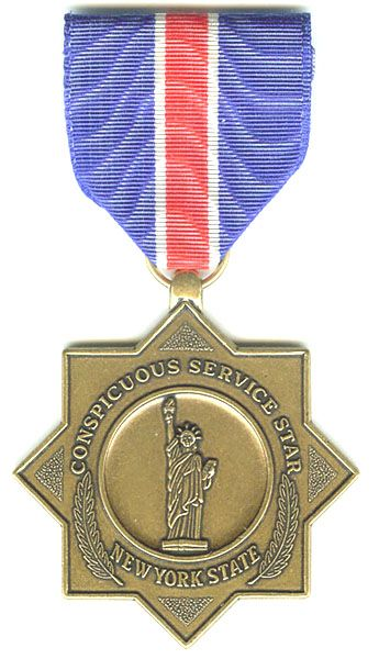 Pin On Military Medals And Awards Of The World