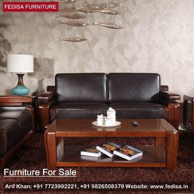 Wooden Sofa Set Best Under, Best Sofa Set Under 25000