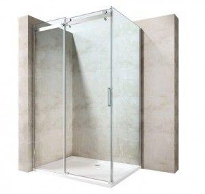 Veldman Kabina Prysznicowa Skladana B19 Rozmiar Do Wyboru Tezoja Shower Enclosure Shower Doors Glass Shower