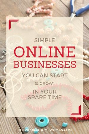 Pin On Starting A Small Business