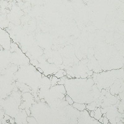 Alabaster White Quartz From Uci Kitchen And Bath With Images