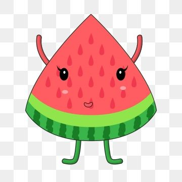 Cute Watermelon Cartoon Watermelon Summer Cold Drink Summer Food Watermelon Clipart Summer Summer Fruit Png Transparent Clipart Image And Psd File For Free D Watermelon Cartoon Cute Watermelon Summer Watermelon