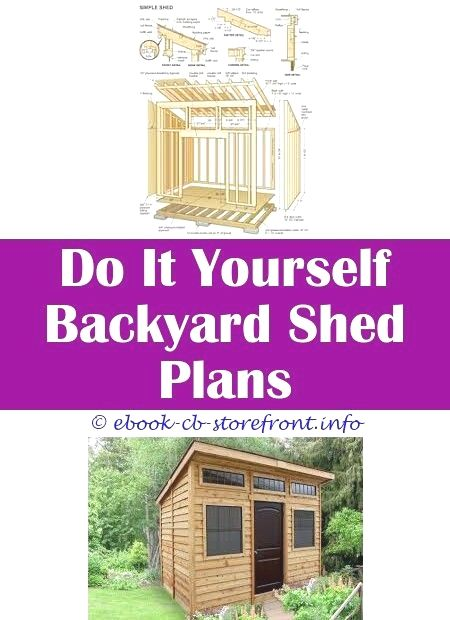 Shed Plans 6x13 In 2020 Shed Plans Diy Shed Plans Shed Building Plans