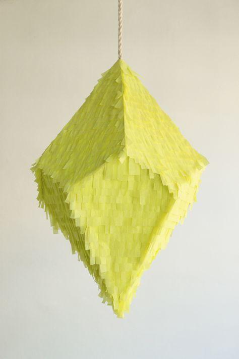 Confetti system