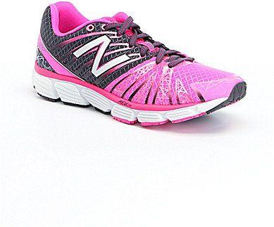 New Balance Women's 890 Running Shoes