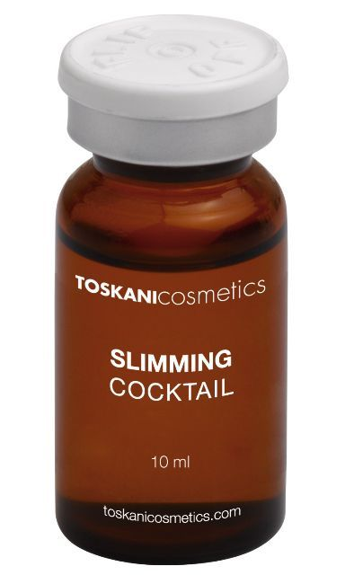 Slimming Cocktail Composition L Carnitine Caffeine Centella Asiatica Extract Cynara Scolymus Leaf Extract Ananas In 2020 Cocktails Mesotherapy Nutella Bottle
