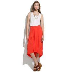 93fdb4d9d061 Emerging Trend: Sunray Pleated skirts | Autumn Winter Clothes | Pleated  Skirt, Skirts, Silk skirt