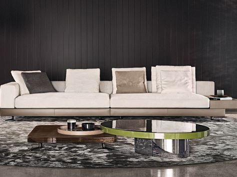 Design Bank Minotti.List Of Minotti Sofa Interior Design Ideas And Minotti Sofa Interior