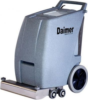 Professional Carpet Cleaning Equipment In 2020 Commercial Carpet Cleaning Dry Carpet Cleaning Carpet Cleaning Equipment