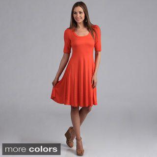 fec35f6897671 Dresses