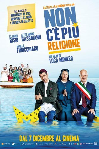 Non C è Più Religione Streaming Film E Serie Tv In Altadefinizione Hd Full Movies Movies Full Movies Online