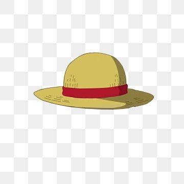 Solomennaya Shlyapa Odin Kusok Luffi Art Png Shlyapa Klipart Solomennaya Shlyapa Shlyapa Png I Psd Fajl Png Dlya Besplatnoj Zagruzki Luffy One Piece Luffy Art Luffy Art