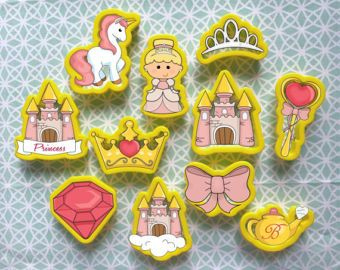 Pin On Periwinkles Bakery Fl