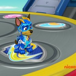 Quatang Gallery- Play Preschool Learning Games And Watch Episodes And Videos That Feature Nick Jr Shows Like Paw Patrol B In 2020 Paw Patrol Episodes Paw Patrol Pups Chase Paw Patrol